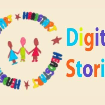 dig-stories