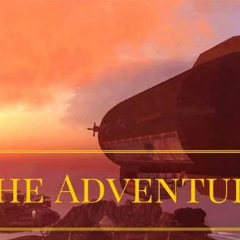 the-adventure600X400
